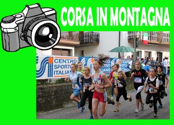 BOX_ARCHIVI_FOTOGRAFICI_Corsa_montagna
