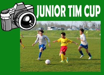BOX_ARCHIVI_FOTOGRAFICI_JUNIOR_TIM_CUP