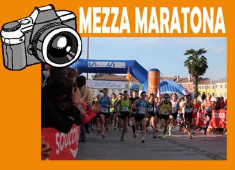 BOX_ARCHIVI_FOTOGRAFICI_Mezza_maratona