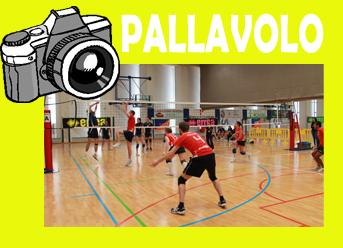 BOX_ARCHIVI_FOTOGRAFICI_Pallavolo