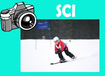BOX_ARCHIVI_FOTOGRAFICI_SCI
