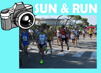 BOX_ARCHIVI_FOTOGRAFICI_SUN&RUN