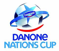 logo_danone_nations_cup