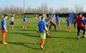 JTC-Udinese_allenamento