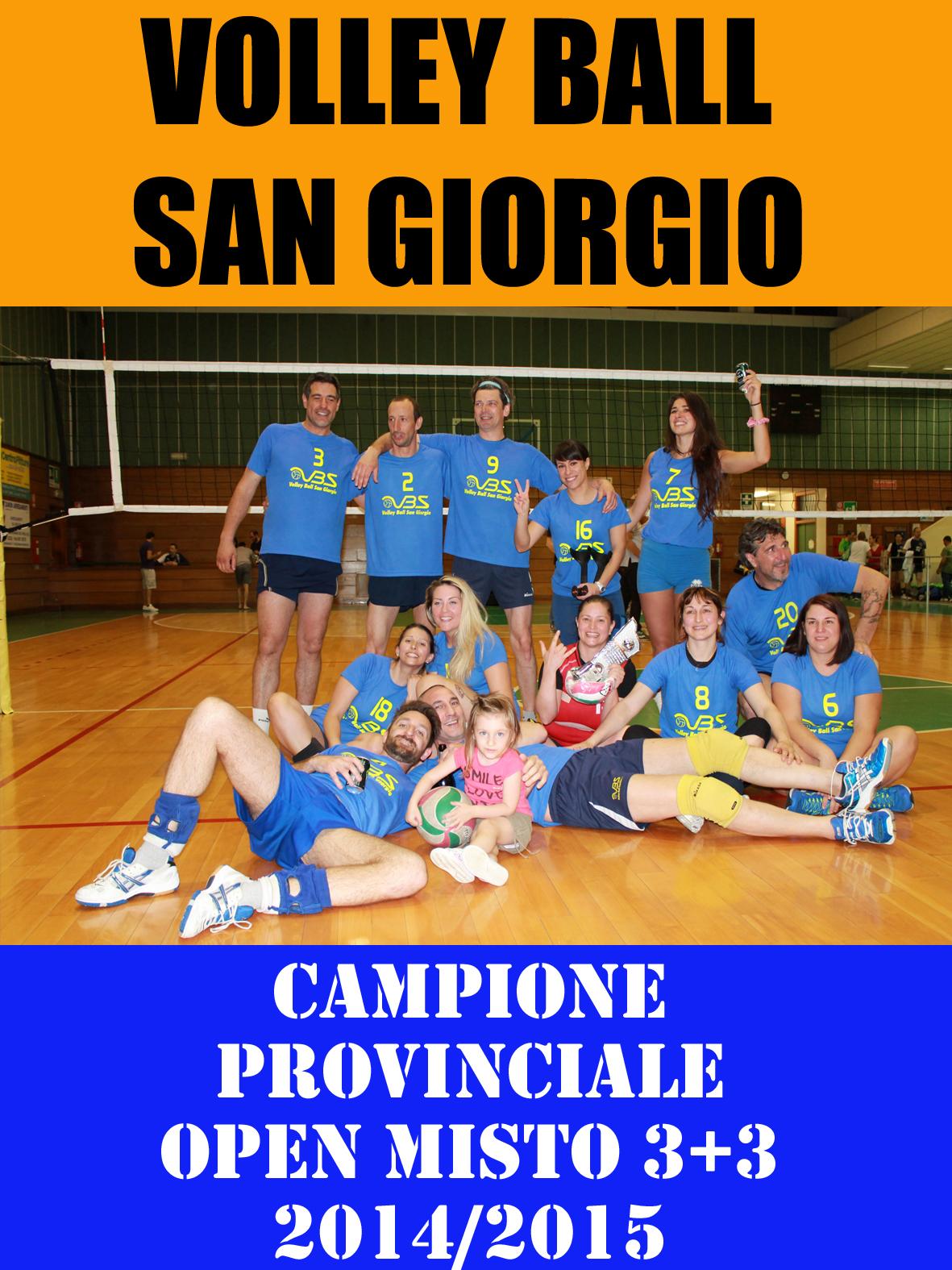 VBS_CAMPIONI_PROVINCIALI_2014_15