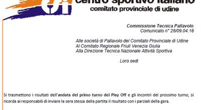CSI_PAL_201516_Comunicato_28