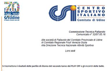CSI_PAL_201516_Comunicato_32